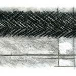 Grid 2 (of 4)