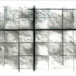 Grid 3 (of 4)