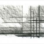Grid 4 (of 4)