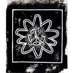 Intaglio Flower 002 (of 18)
