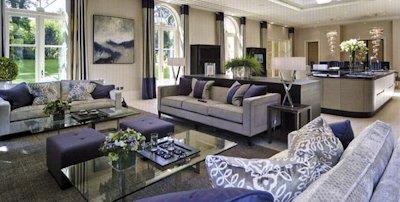 Interiors 013