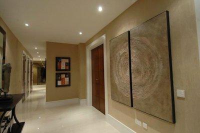 Interiors 041