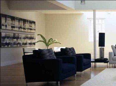 Interiors 044