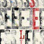 Stencil 1 (of 7)