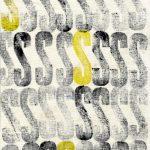 Stencil 3 (of 7)