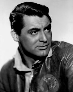 Cary Grant 2 (of 48)