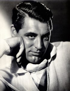 Cary Grant 3 (of 48)