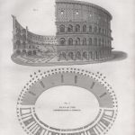Classical Colosseum (of 34)