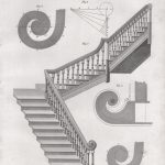 Classical Stairs 1 (of 34)