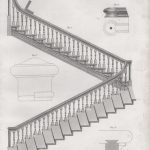 Classical Stairs 2 (of 34)