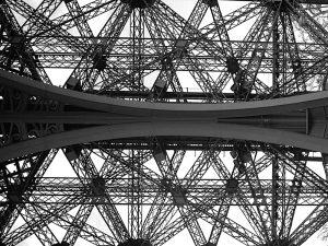 Eiffel 1 (of 9)