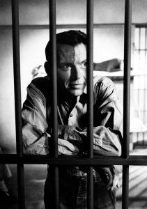 Frank Sinatra 2 (of 48)