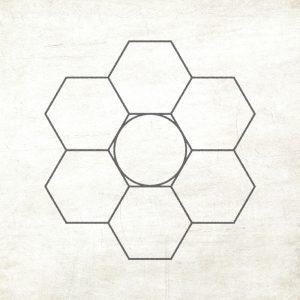Geometric 2 (of 4)
