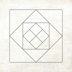 Geometric 4 (of 4)