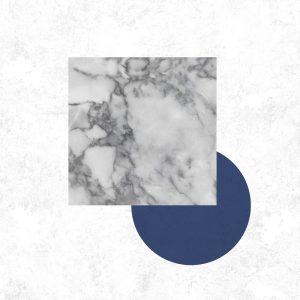 Granite 1 (of 22)