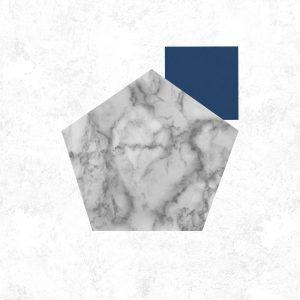 Granite 2 (of 22)