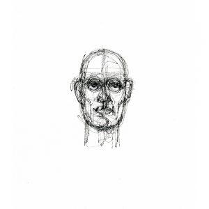 Head001 (of 2)
