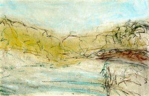 Landscape 001 (of 24)