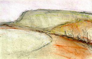 Landscape 002 (of 24)