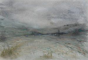 Landscape 003 (of 24)