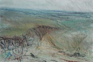 Landscape 004 (of 24)