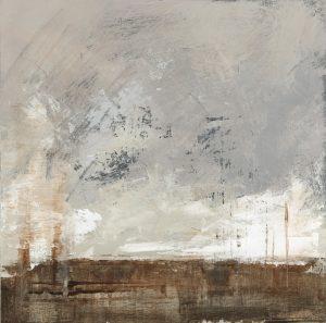 Landscape 9 (of 24)