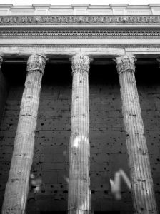 Rome 1 (of 15)
