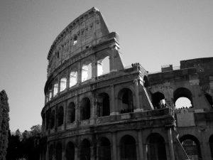 Rome 10 (of 15)