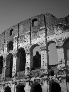 Rome 11 (of 15)