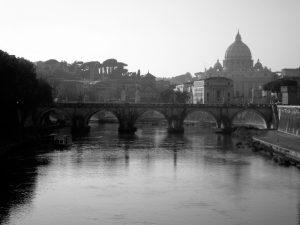 Rome 12 (of 15)