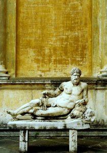 Rome 14 (of 15)