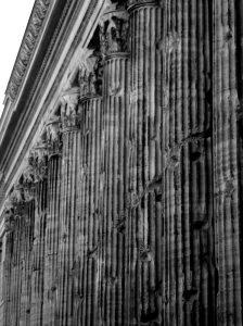 Rome 2 (of 15)