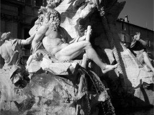 Rome 3 (of 15)