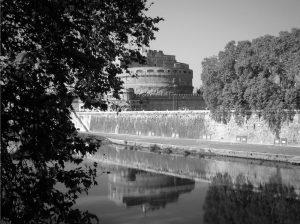 Rome 5 (of 15)