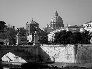 Rome 6 (of 15)