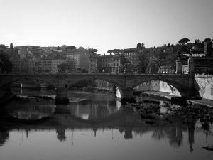 Rome 8 (of 15)