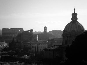 Rome 9 (of 15)