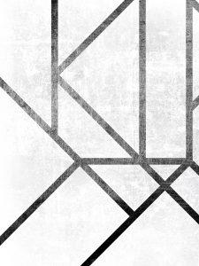 Shard Mono 1 (of 6)