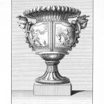Vase 1 (of 2)