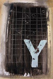 XY01 (of 4)