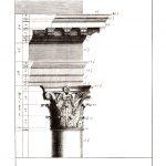 Pillar detail 1 (of 34)