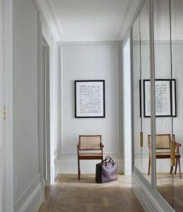 Interiors 208