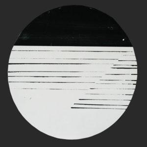 Monochrome Panel 13 ( of 13 )