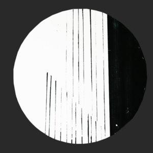 Monochrome Panel 12 ( of 13 )