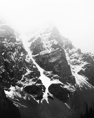 Summit - Detail -  400 x 500, 560 x 710, 800 x 1000 mm