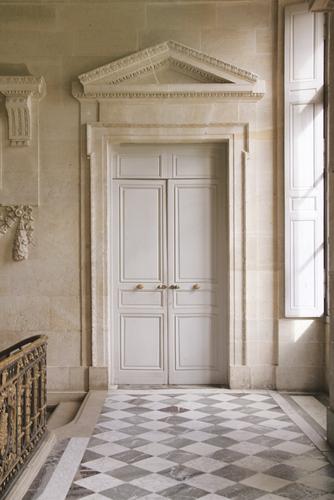 Deluxe Doorway - 500 x 750, 600 x 900, 800 x 1200, 1200 x 1800 mm