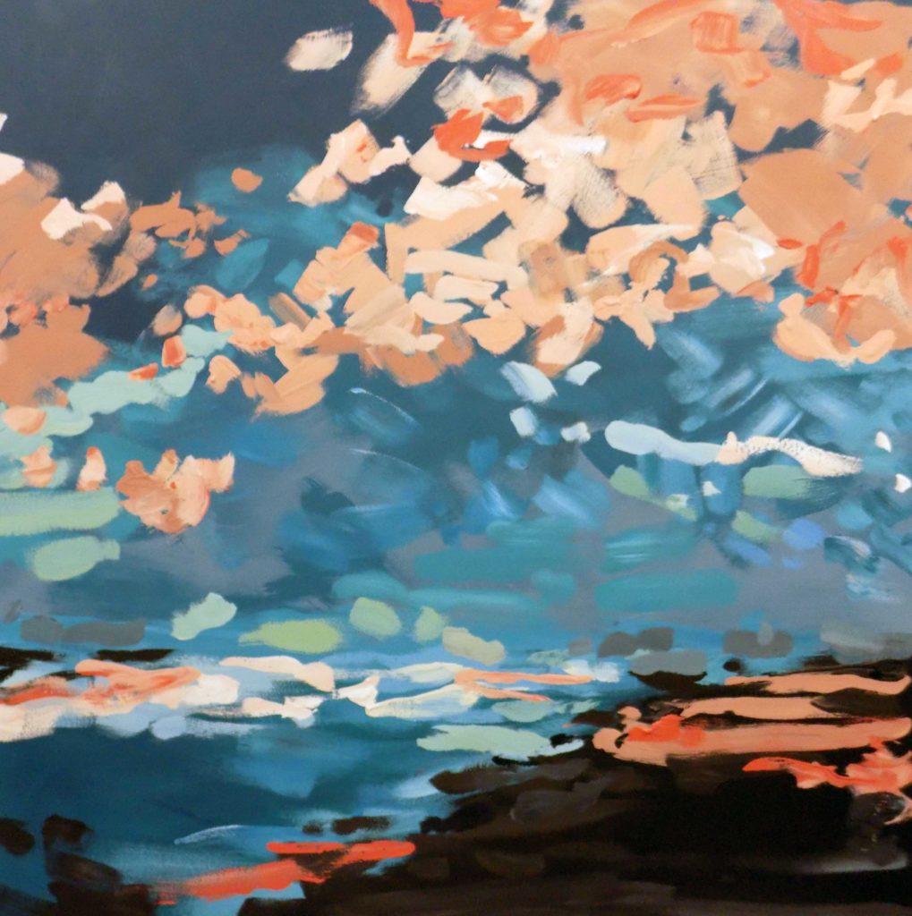 Landscapes 44