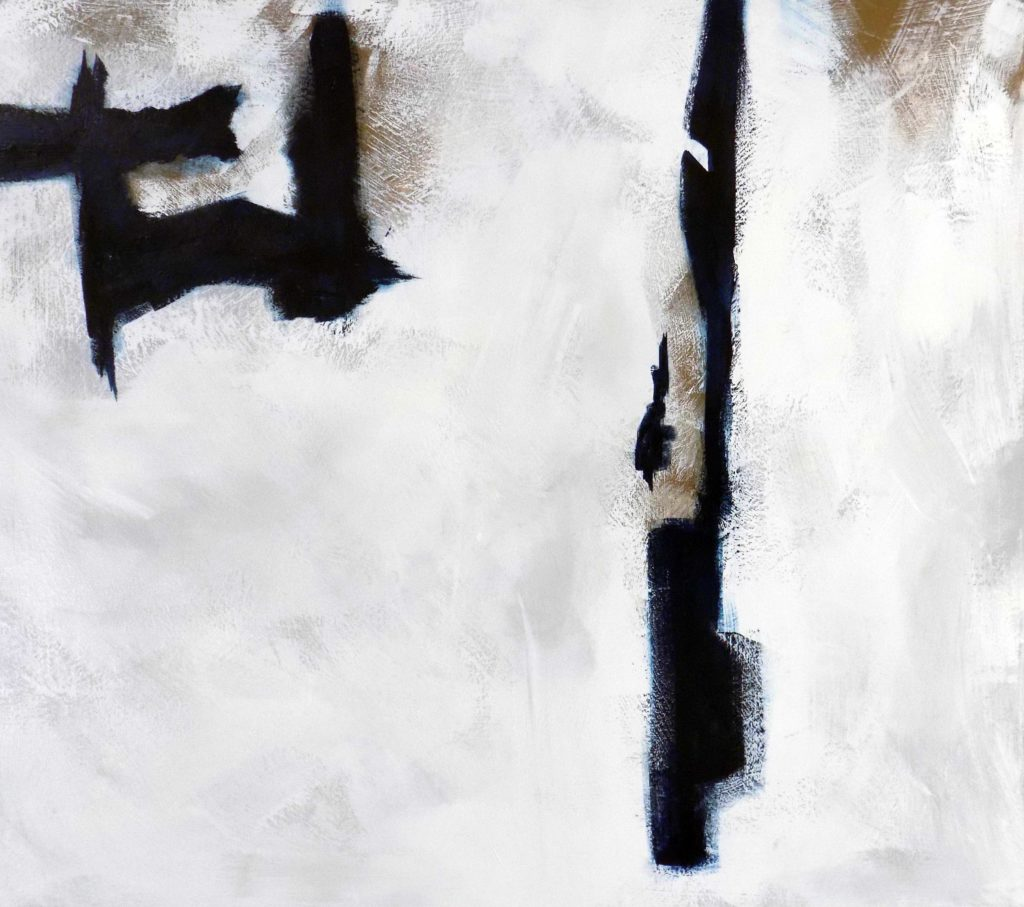 Neutral Abstracts 19